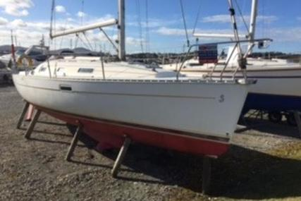 Beneteau Oceanis 311 for sale in United Kingdom for £34,995