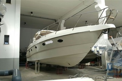 Gobbi 425 SC for sale in Italy for €105,000 (£92,618)