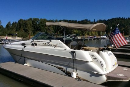 Sea Ray 270 Sundancer for sale in United States of America for $32,800 (£24,798)
