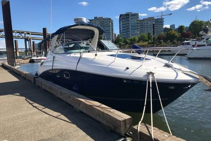 Sea Ray 280 Sundancer for sale in United States of America for $75,000 (£56,979)