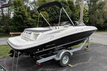Bayliner VR5 for sale in United States of America for $31,500 (£24,181)