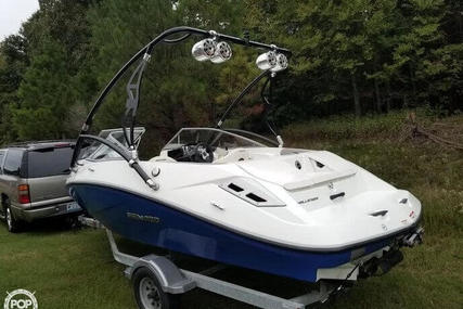 Sea-doo 180 Challenger for sale in United States of America for $19,500 (£14,876)