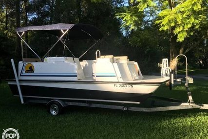 Beachcat 20 for sale in United States of America for $20,500 (£15,585)