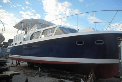 Hatteras 41 for sale in United States of America for $10,000 (£8,085)