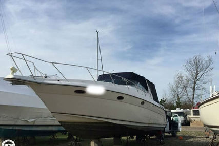 Regal 402 Commodore for sale in United States of America for $65,000 (£51,614)