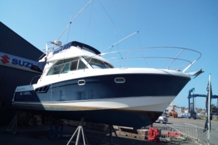 Beneteau Antares 9.80 for sale in France for €50,000 (£44,104)