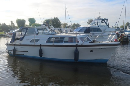 RLM 27 for sale in United Kingdom for £11,950