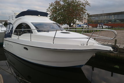 Rodman 30 for sale in United Kingdom for £69,950