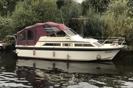 Fairline Phantom 32 for sale in United Kingdom for £17,995