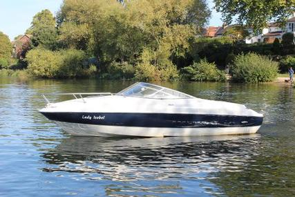 Bayliner 212 cuddy cabin for sale in United Kingdom for £11,950