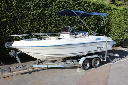 RANCRAFT Millennium 19.20 for sale in United Kingdom for £13,995