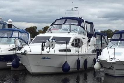 Broom 35cl for sale in United Kingdom for £109,950