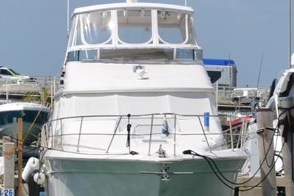 Sea Ray 550 Sedan Bridge for sale in United States of America for 159 000 $ (122 546 £)