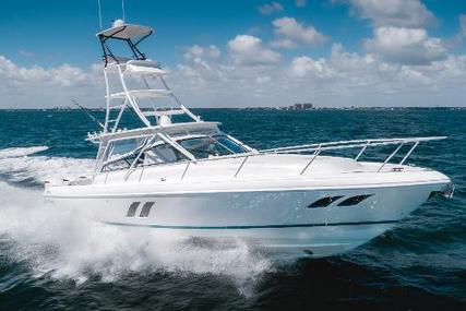 Intrepid 430 Sport Yacht for sale in United States of America for $525,000 (£401,622)