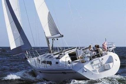 Catalina 350 for sale in United States of America for $100,000 (£76,888)