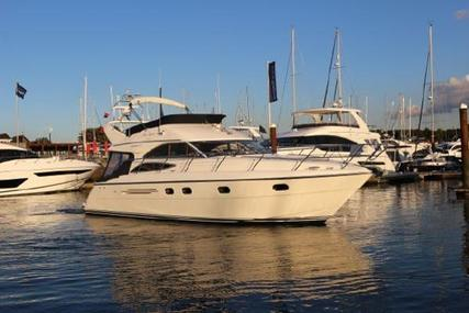 Princess 45 for sale in United Kingdom for £219,995