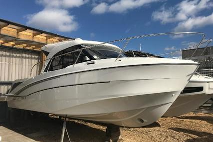 Beneteau Antares 8 OB for sale in United Kingdom for £80,239