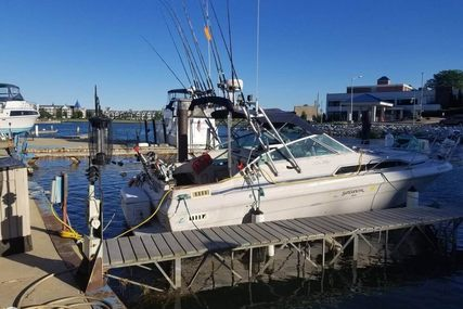 Sea Ray 27 for sale in United States of America for 16.000 $ (12.282 £)