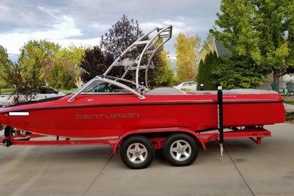 Ski Centurion Elite Bowrider for sale in United States of America for $31,500 (£24,092)