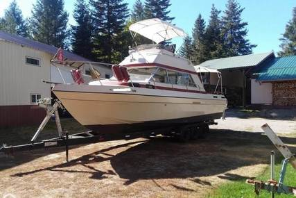 Bayliner Encounter 3050 for sale in United States of America for $21,000 (£16,681)