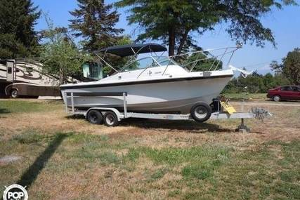 Skipjack Open Cruiser for sale in United States of America for $22,500 (£17,094)