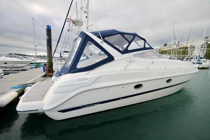 Cranchi 34 for sale in United Kingdom for £64,995