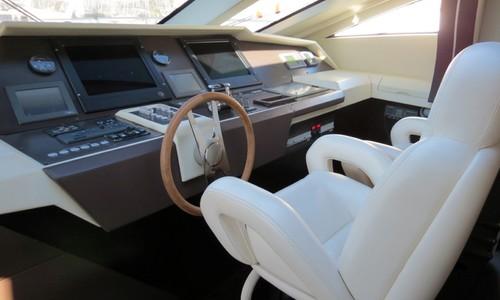 Image of Jaguar 92 for sale in France for €1,050,000 (£926,179) France