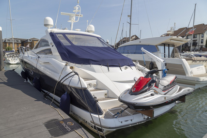 Sunseeker Portofino 53 for sale in United Kingdom for £279,950