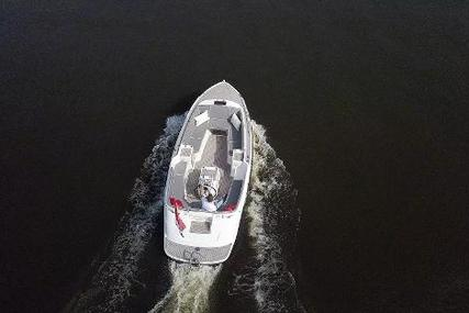 Interboat Intender 780 for sale in Netherlands for £47,660