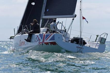 Jeanneau Sun Fast 3600 for sale in United Kingdom for £179,500