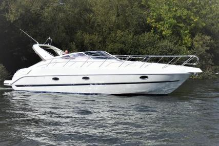 Cranchi Zaffiro 34 for sale in United Kingdom for £89,950