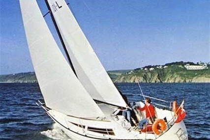Leisure 27 Sloop for sale in United Kingdom for £10,950