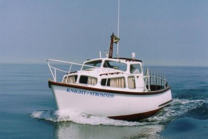 Versatility 25 for sale in United Kingdom for £6,995