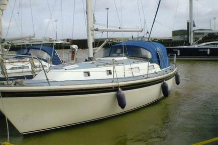 Westerly KONSORT- Bilge Keel for sale in United Kingdom for £10,000