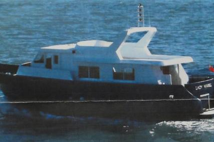 Trafalgar 70 for sale in United Kingdom for £149,000