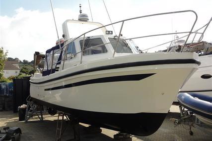 Lochin 333 Sports Fisherman for sale in United Kingdom for £70,000