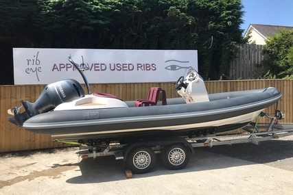Ribeye SIX19 for sale in United Kingdom for £48,750