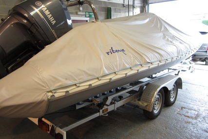 Ribeye S650 Cover for sale in United Kingdom for £852