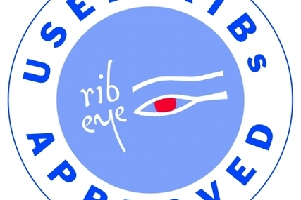 Ribeye Approved Used for sale in United Kingdom for P.O.A.
