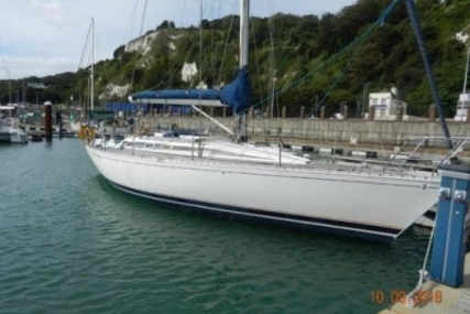 Beneteau First 405 for sale in United Kingdom for £39,250