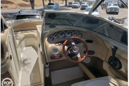 Sea Ray 23 for sale in United States of America for $25,000 (£19,222)