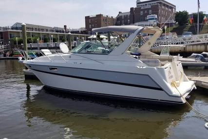 Maxum 32 for sale in United States of America for $24,500 (£18,807)