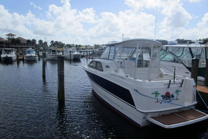 Bayliner 2452 Ciera Classic for sale in United States of America for $22,500 (£16,954)