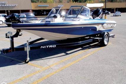 Nitro Z7 Sport for sale in United States of America for $23,500 (£18,069)
