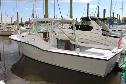 Bonito 26 for sale in United States of America for $29,500 (£23,437)
