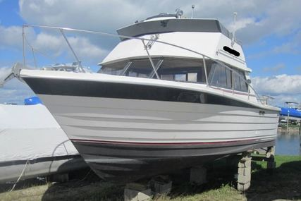 Penn Yan 30 SF for sale in United States of America for $10,000 (£7,181)
