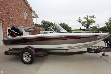 Ranger Boats Reata 190VS for sale in United States of America for $19,500 (£15,261)
