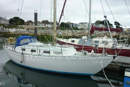 Twister 28 Mk2 for sale in United Kingdom for £13,950