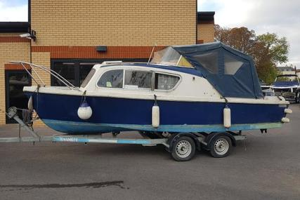 Fairline 20 for sale in United Kingdom for £3,750