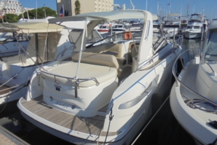 Bavaria Yachts 28 Sport for sale in France for €49,900 (£43,725)